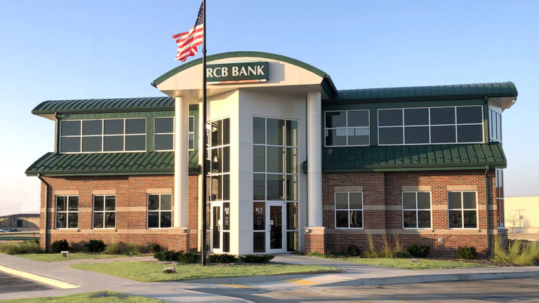 Rcb Bank Skiatook