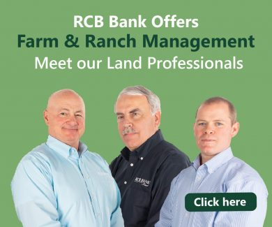 DIGITAL AD-Farm Ranch Land Partner_300x250